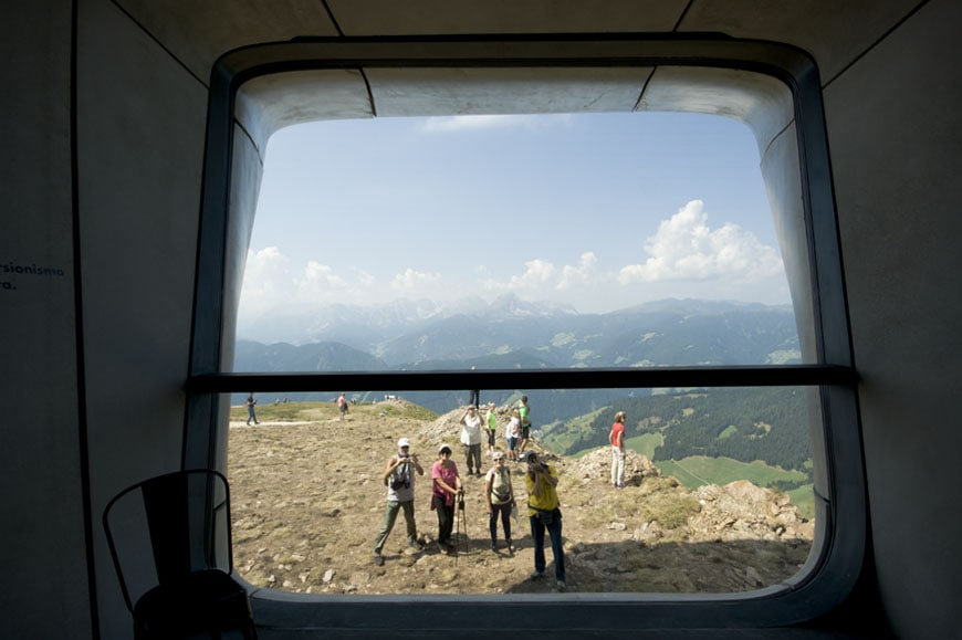 Messner-Museum-Corones-Zaha-Hadid-Inexhibit-12