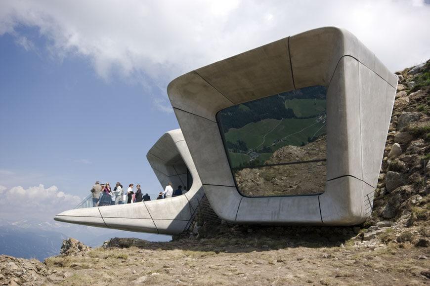 Messner-Museum-Corones-Zaha-Hadid-Inexhibit-16