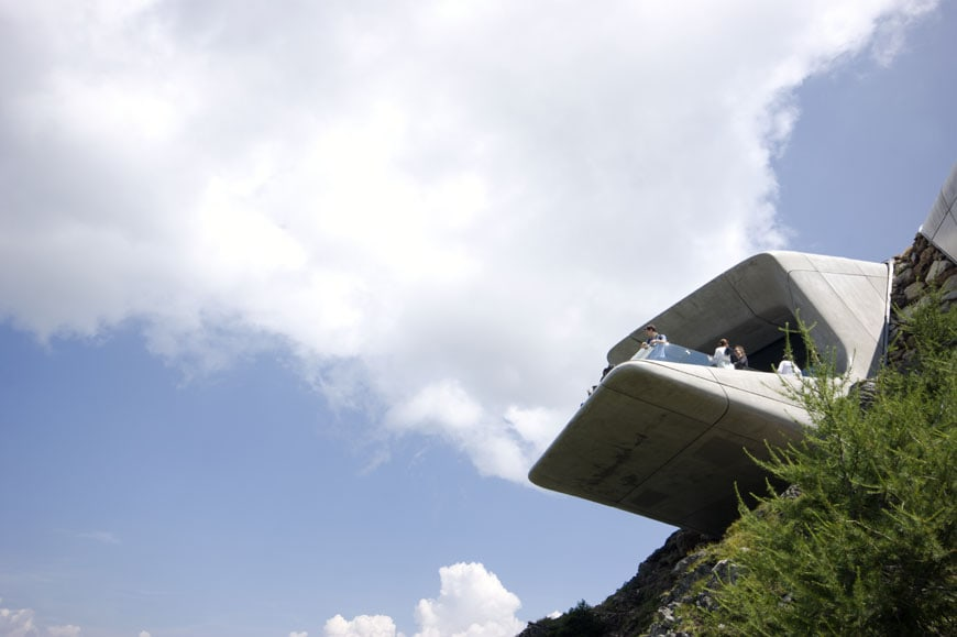 Messner-Museum-Corones-Zaha-Hadid-Inexhibit-19