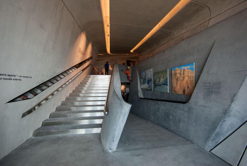 Messner-Museum-Corones-Zaha-Hadid-Inexhibit-25