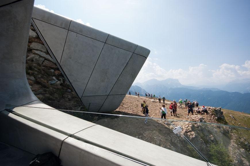 Messner-Museum-Corones-Zaha-Hadid-Inexhibit-26
