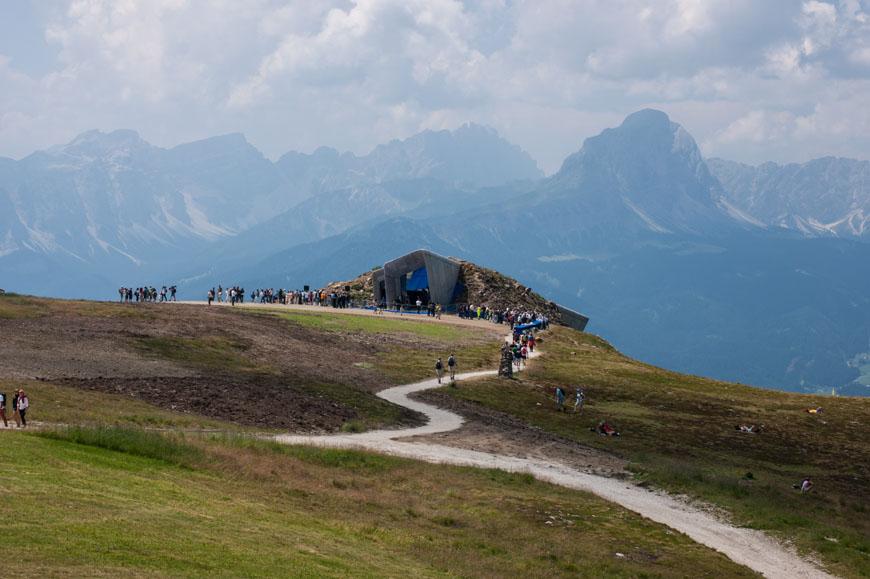 Messner-Museum-Corones-Zaha-Hadid-Inexhibit-27