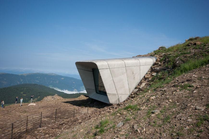Messner-Museum-Corones-Zaha-Hadid-Inexhibit-28