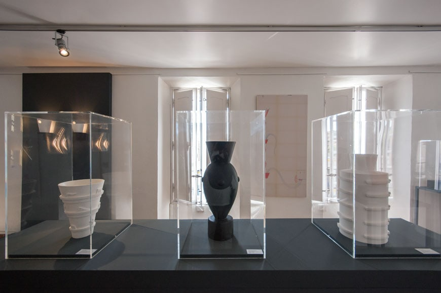 Chateau-Vallauris-Olivier-Gagnere-Inexhibit