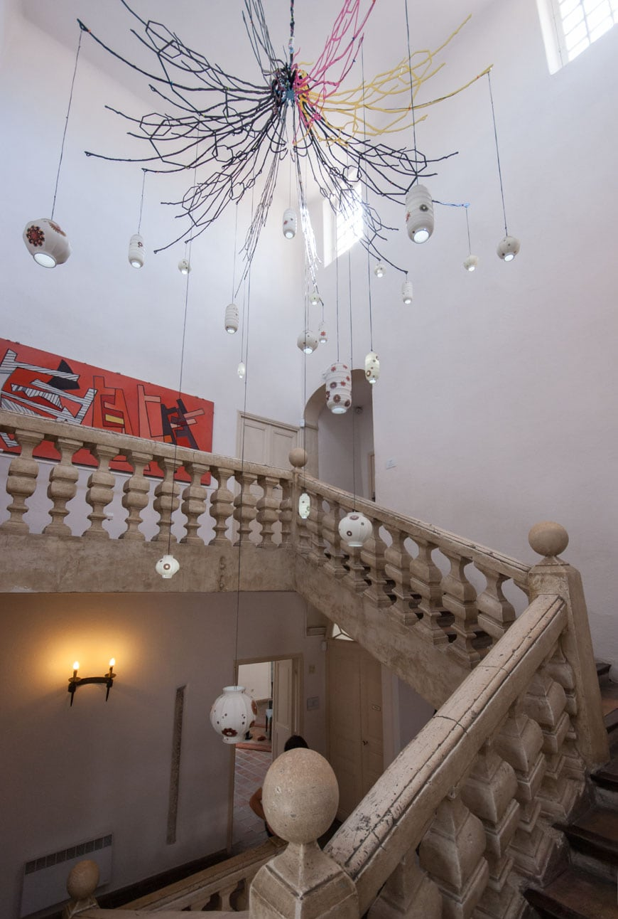 Chateau-Vallauris-museum-Inexhibit-01
