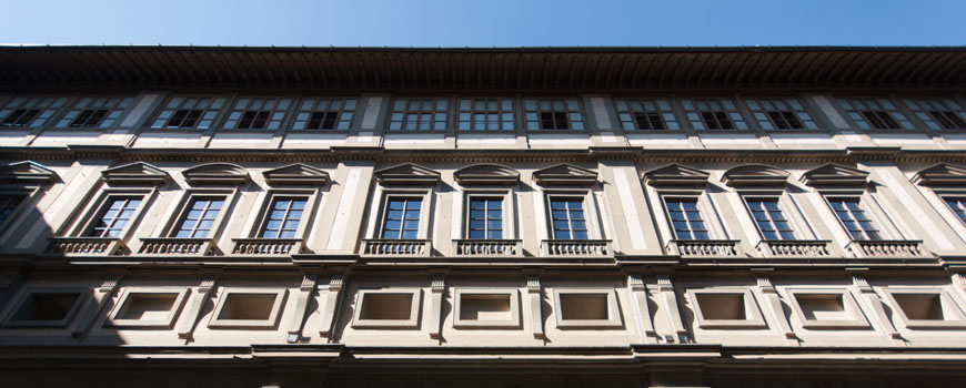 Florence-museums-exhibitions-Firenze-musei