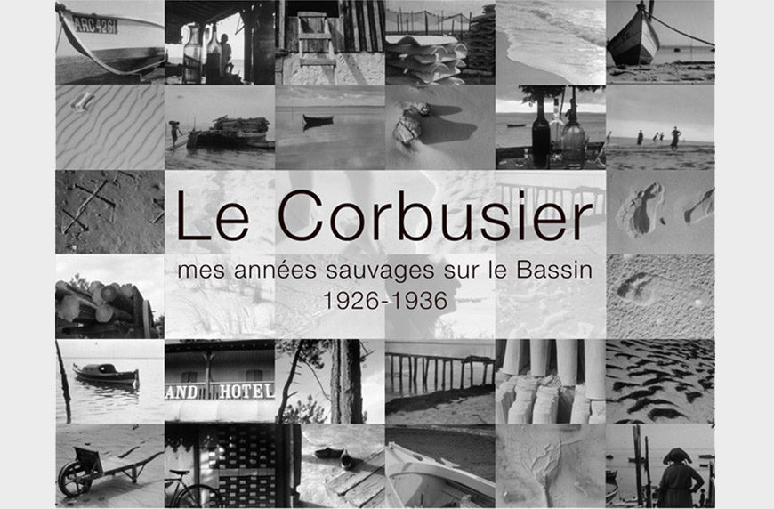Le Corbusier-sauvages-Bassin-img-ok