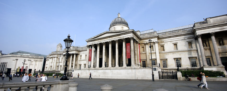 London-museums-and-exhibitions-Musei-di-Londra