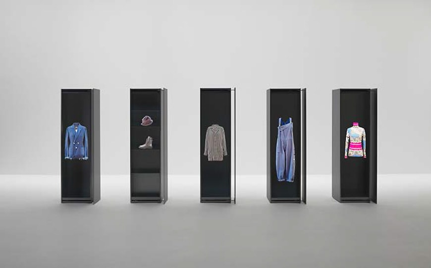 PDW 2015-Jean Nouvel-Yamamoto