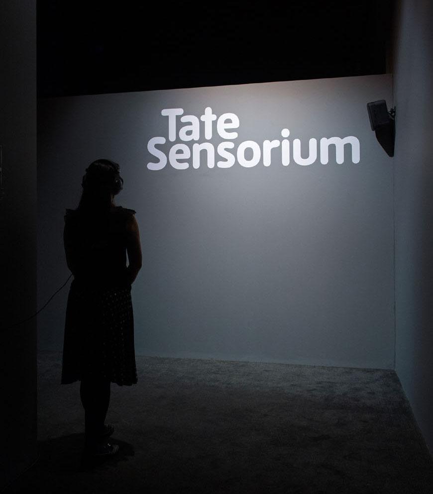 Sensorium-installation-Tate-Britain-05
