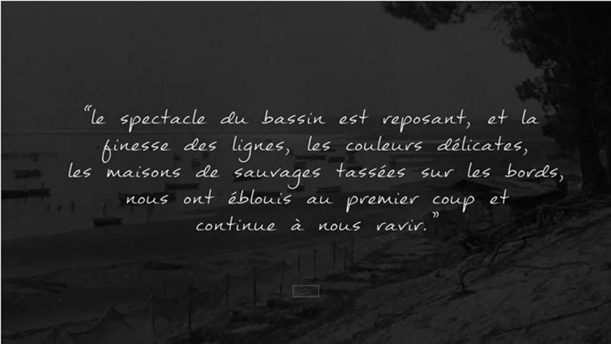 le corbusier-souvage bassin-01