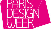 logo-Paris -Design-Week-2015