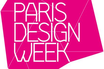 Paris | The 5th annual Paris Design Week – 5/12 September, 2015
