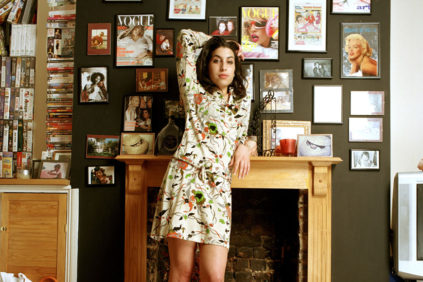 Amy-Winehouse-exhibition-San-Francisco-01r