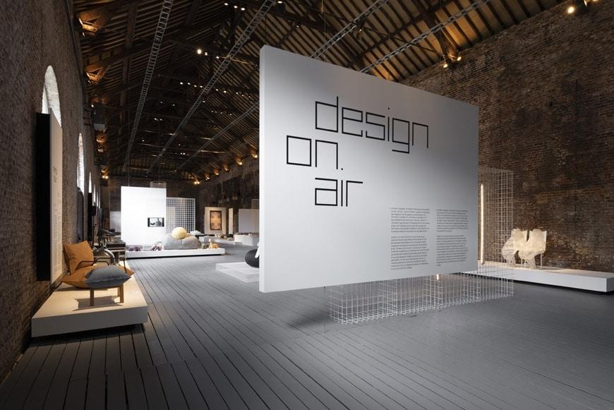 CID-grand-hornu-design-on-air-exhibition-c-dbcreation-c-stoz-design-c-cid