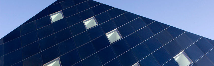 Contemporary-Jewish-Museum-San-Francisco-Daniel-Libeskind-detail
