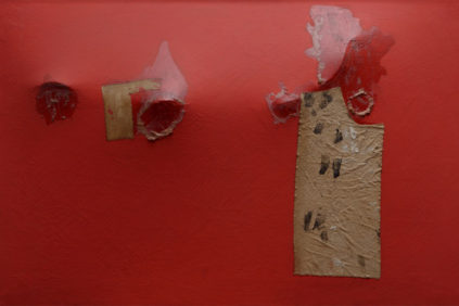 Guggenheim-Burri-rosso gobbo