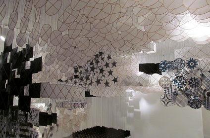 MOCA Pacific Design Center Los Angeles 02