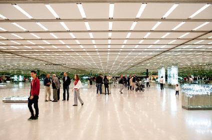 MUMOK museum Vienna 08