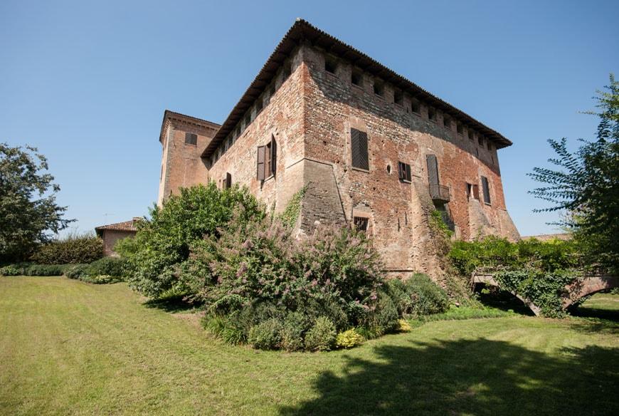 Museo-Merda-Piacenza-Castle-inexhibit