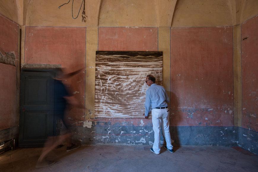 Museo-Merda-Roberto-Coda-Zabetta-02-inexhibit