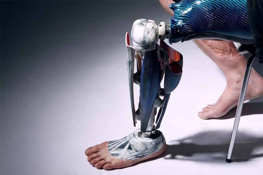 cccb-barcelona-human-alternative-limb