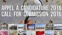 fav-call-for-submission-2016