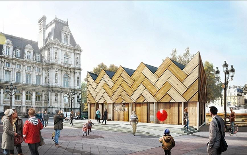 pavillon circulaire-Paris-Encore-Heureux-00