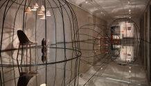 Designmuseum Danmark-mindcraft15-02