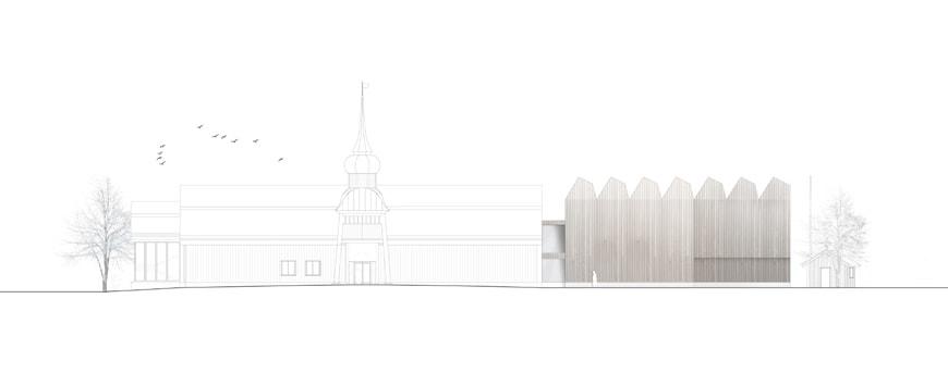 Norr-henning-Larsen-facade-east