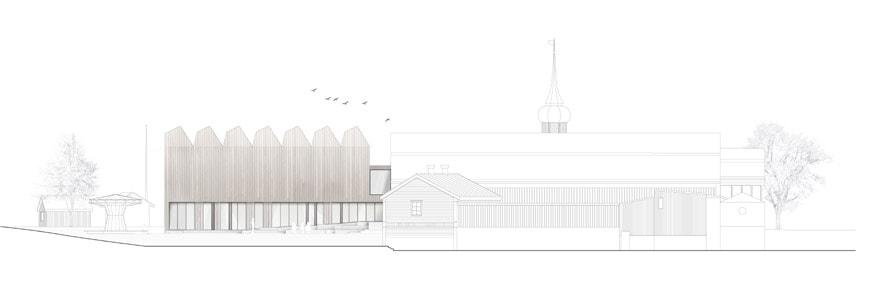 Norr-henning-Larsen-facade-west