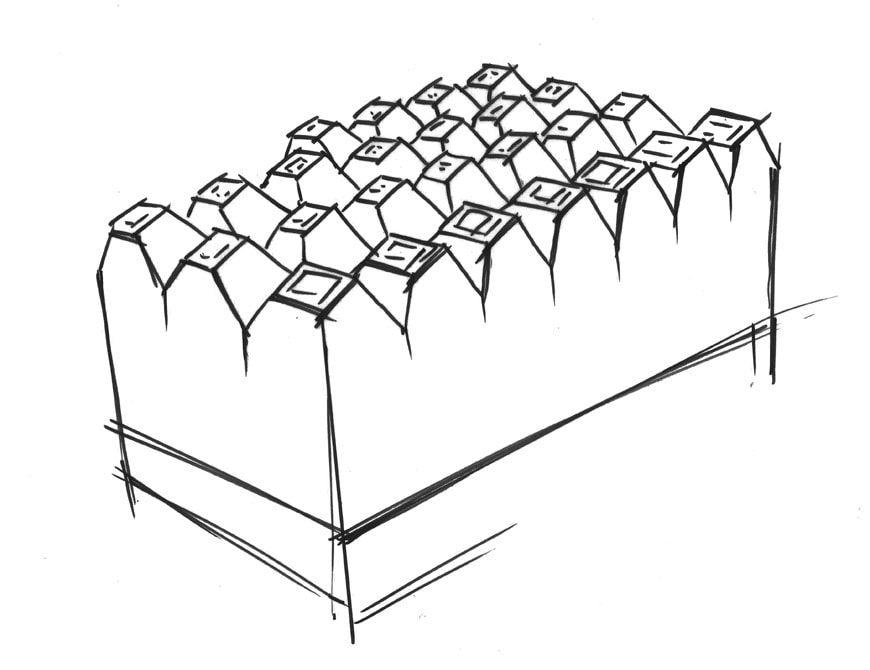 Norr-henning-Larsen-sketch