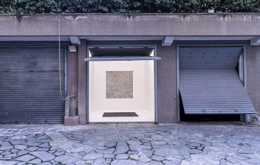 The-open-box-Gaspare-Marcone-Milano-AshWorks-01