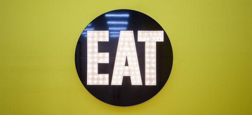 electic-eat-robert-indiana-inexhibit