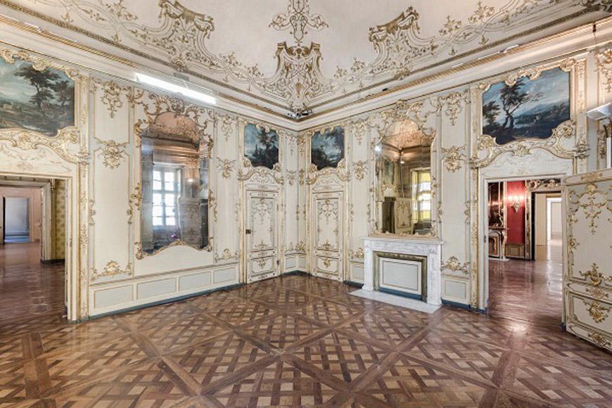 operae-2015-torino-Palazzo Cavour