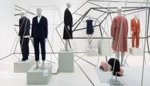 Triennale-vocabolario moda-00