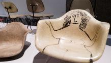 barbican-eames-exhibition-00