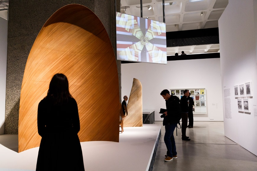 barbican-eames-exhibition-01