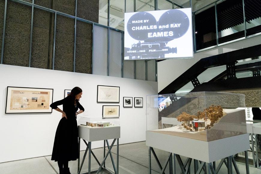barbican-eames-exhibition-03