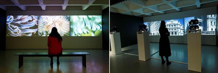 barbican-eames exhibition-10
