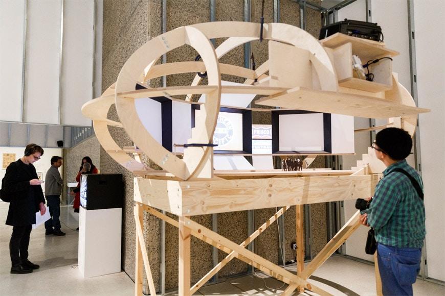 barbican-eames exhibition-11