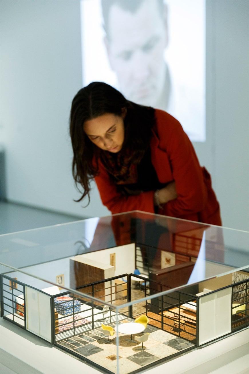 barbican-eames exhibition-12