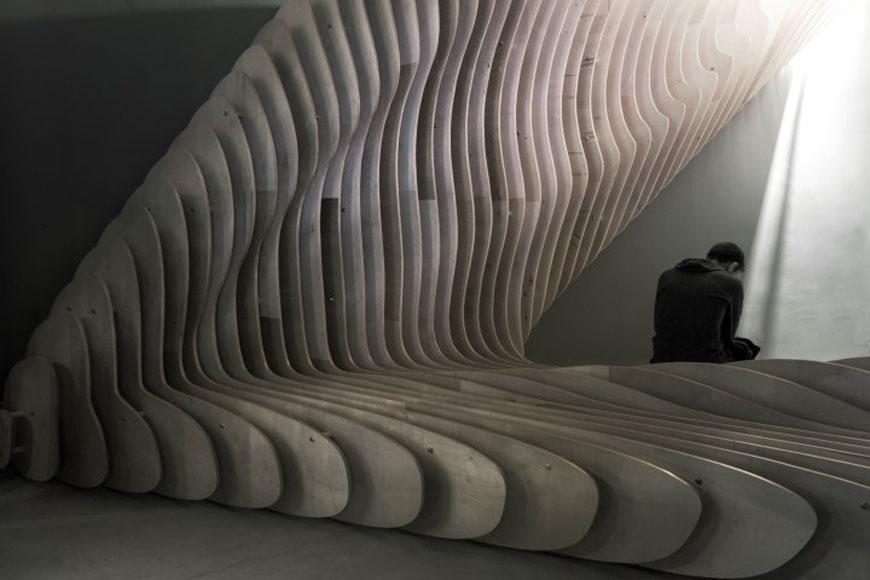 derinbogaz-tri-fold-installation-Istanbul-02