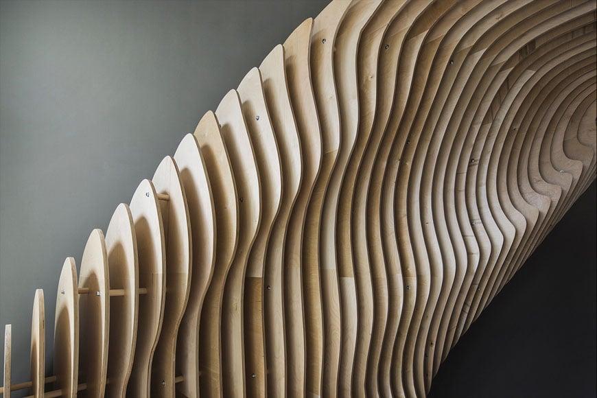 derinbogaz-tri-fold-installation-Istanbul-04b