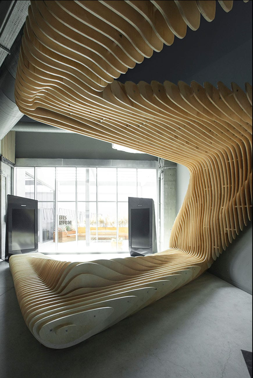 derinbogaz-tri-fold-installation-Istanbul-05