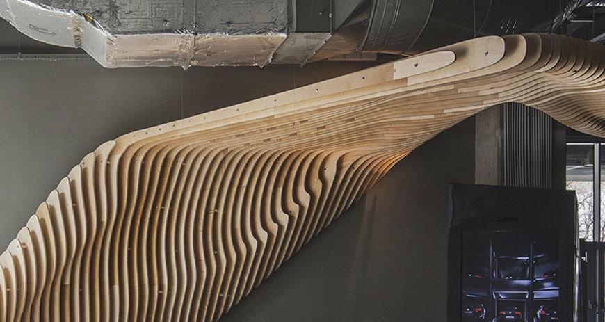 derinbogaz-tri-fold-installation-Istanbul-detail