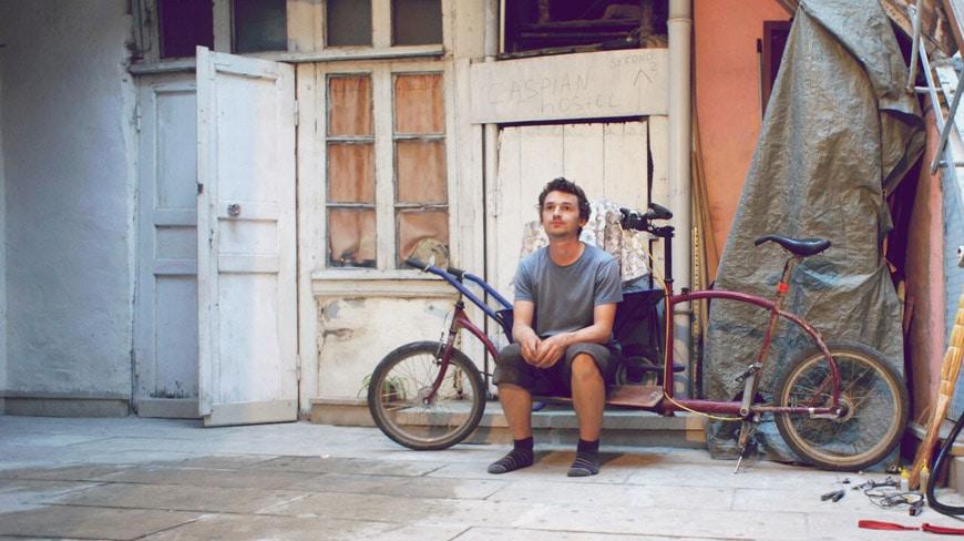 design-m-cycle-revolution-cargo-bike