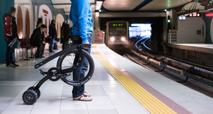 design-m-cycle-revolution-halfbike