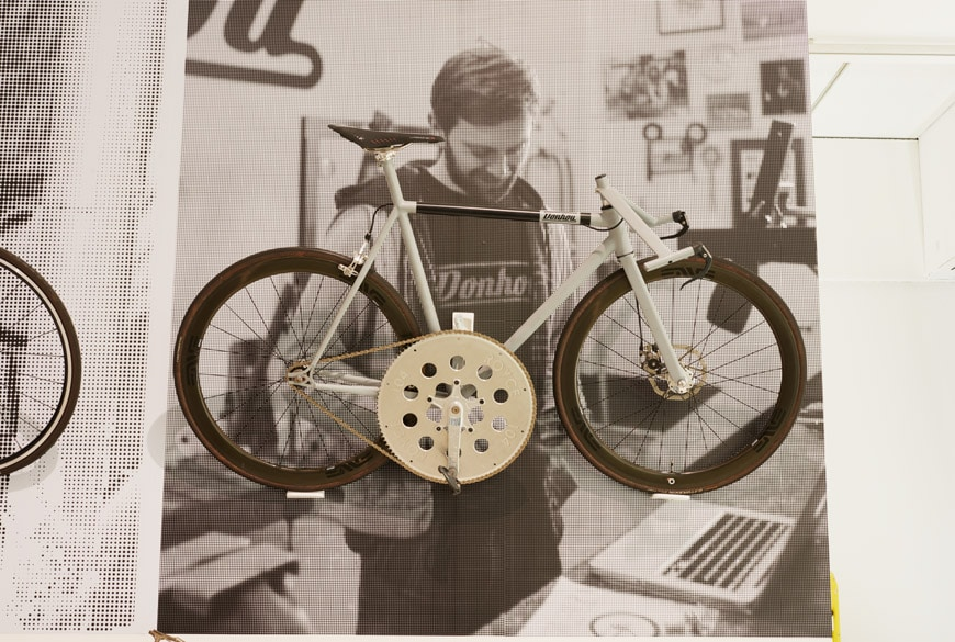 design-m-cycle-revolution-j-harris-00