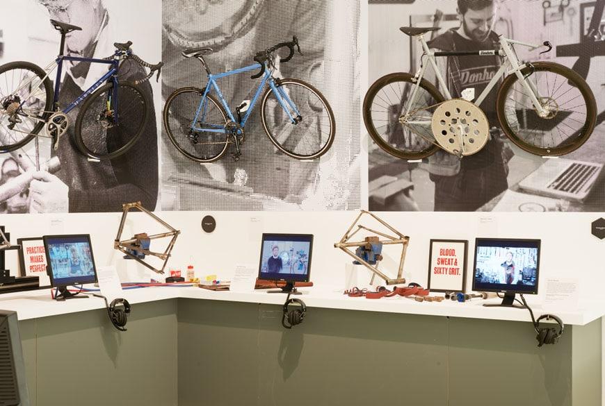 design-m-cycle-revolution-j-harris-01